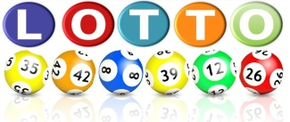 lotto_fullbet_uk